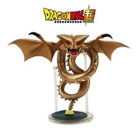 Figura Dragon Ball Super Shen Long, Shenlong, Shenron
