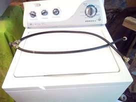 Reparamos, mantenimiento. refrigeradoras, congeladores, cocinas, lavadoras,licuadoras,microondas. técnico.electricista.