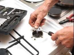 Servicios de estufas Trabajo profesional, ARPA NET Ofrece alta calidad en Reparación, mantenimiento y  Instalación