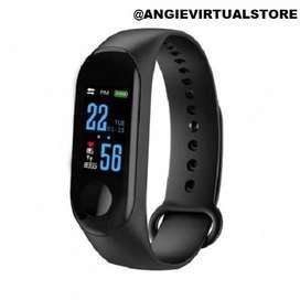 Reloj Smartband