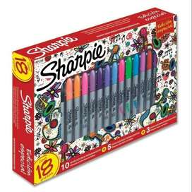 Sharpie edición especial