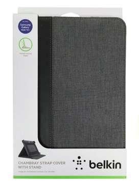 Case Funda Protector Belkin Chambray @ Galaxy Note 10.1 2012 N8000