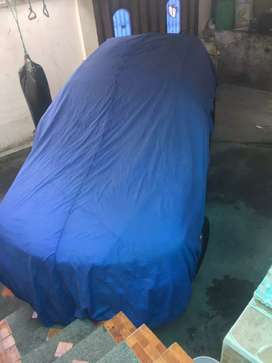 Vendo Toyota Hilux doble cabina