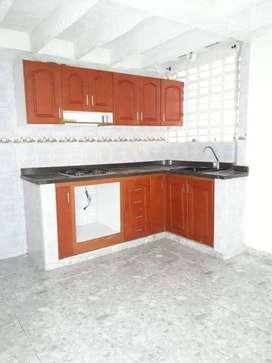 Apartamento en Venta Conjunto la Castellana