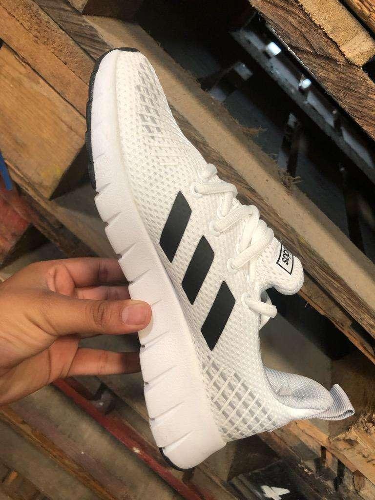 Calzado promocion @tienda.t.a instagram 0