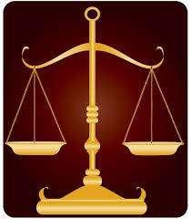 Estudio Jurídico Noce y Asoc.
