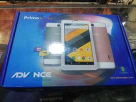 Tablet Advance Prime Pr7144 Nuevo Sellad