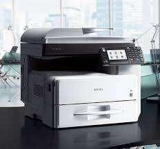 venta de fotocopiadora ricoh mp 301 remanofacturada