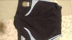 Pantalón Adidas - Selección Argentina