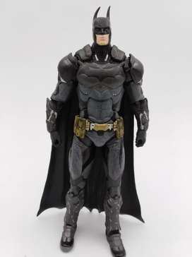 Batman figuras