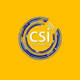 Técnico de Radiocomunicaciones