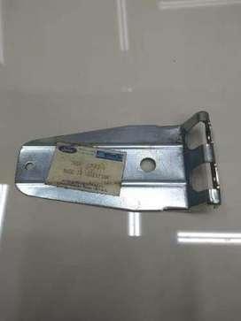 Soporte faro patente original ford taunus