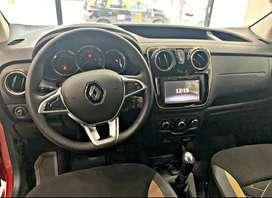 Renault Kangoo 1.6 2020
