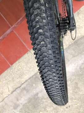 Bicicleta optimus 2018