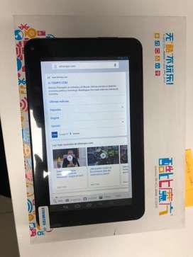 Tablet CUBE. U25GT Pro