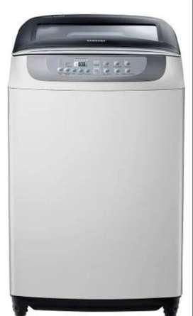 Lavadora Samsung 13kg perfecto estado