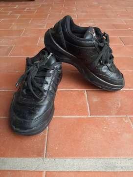 Zapatillas clásicas Topper talle 30