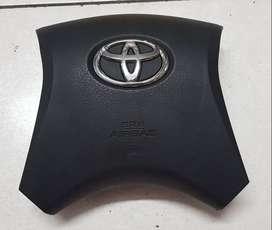 Airbag Toyota Hilux 1kd 2kd