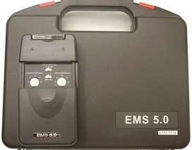 EMS electroestimulador analogo