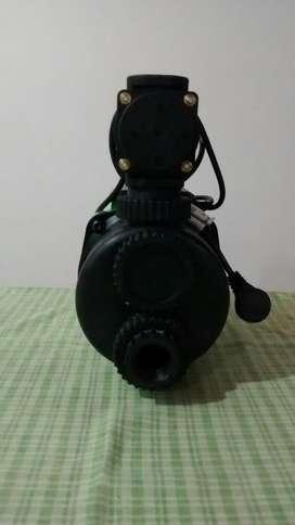 Motor Elevador de Agua Marca Rowa