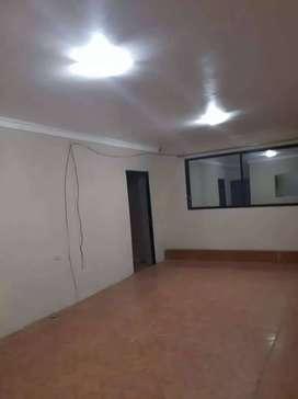 departamento en alquiler, ubicado en el canton Celica a pocos metro del coliseo tras del coliseo ciudad de Celica