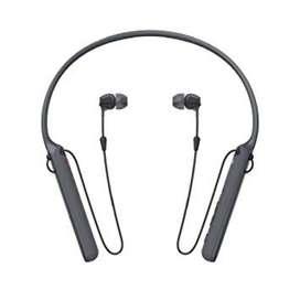Audífonos Sony Wi C400 Nuevos Originales