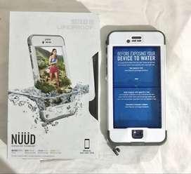 Funda para el agua Iphone 6s