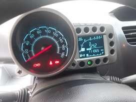 Vendo Spark GT - 2013