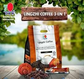 Coffee 3 en 1