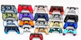 Controles ps3 ps4 Xbox