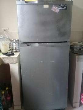 Vendo Refrigeradora 40