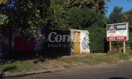 Casa 3 ambientes en Ituzaingo Centro