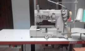 Maquinaria industria