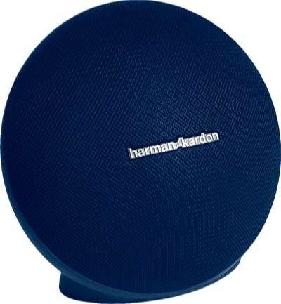 Parlante Portable Bluetooth Harman Kardon Onyx Mini