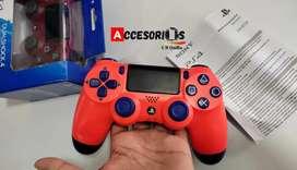 Control PS4 SONY ‼️ inalámbrico