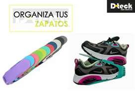 Zapateros// Organizadores de zapatos