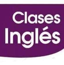 Profesor de INGLES dicta clases ONLINE para estudiantes, profesionales y gente que trabaja 0