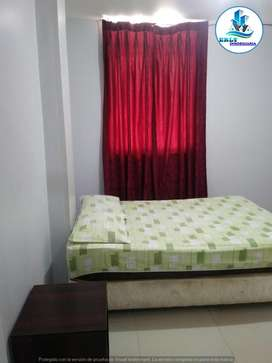 Vendo hotel en funcionamiento en Bello Horizonte