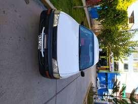 Venta de Toyota Corolla station wagon