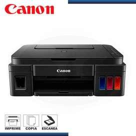Reset Canon G1100 G2100 G2400 G3100 G4100 Service St-v4905