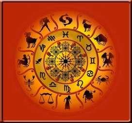 Curso Reencarnación y Astrología