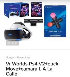 casco virtual version 2