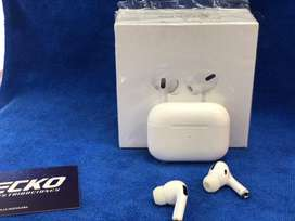Airpods pro - triple A