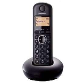 Telefono Panasonic Kx-tgb210 Envio Rapido