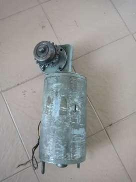 Motor.electrico