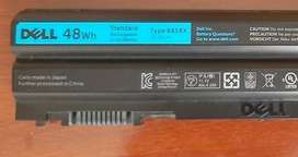 Batería Original Dell Ispiron 5420