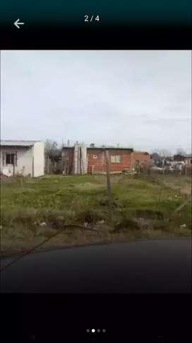 Terreno en barrio privado