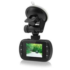 Motorola Mdc50 Dash Cam Car