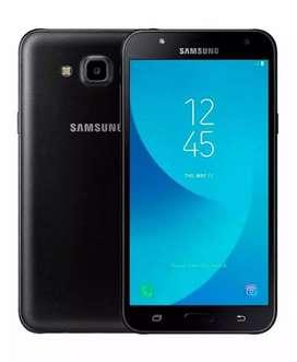 Vendo mi Samsung Galaxy J7 Neo