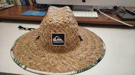 Sombrero Qicksilver original